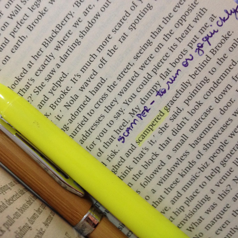 livros-ingles4.jpg