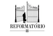 editora-reformatório
