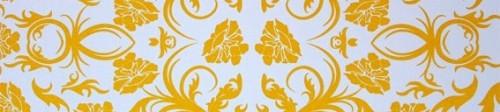 papel-de-parede-amarelo-cortado